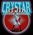 80 Toyline классический Crystar комикс искусство на заказ любой размер любой цвет (1)