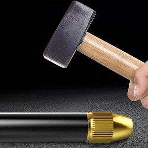 Image 2 - Tragbare hochdruck Wasser Pistole Für Reinigung Auto Waschen Maschine Garten Bewässerung Schlauch Düse Sprinkler Schaum Wasser Pistole dropshipping