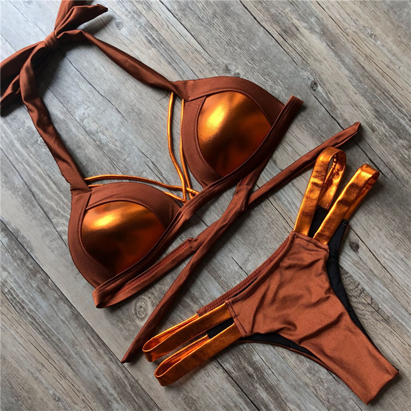 "Bikini ""Florida Beauty"" 247"