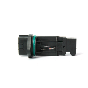 Image 2 - MAF MASS AIR FLOW SENSOR Meter FOR Nissan PRIMERA P11 P12 WP11 WP12 ALMERA TINO V10 2.0 22680 6N21A 22680 6N210 22680 7J500