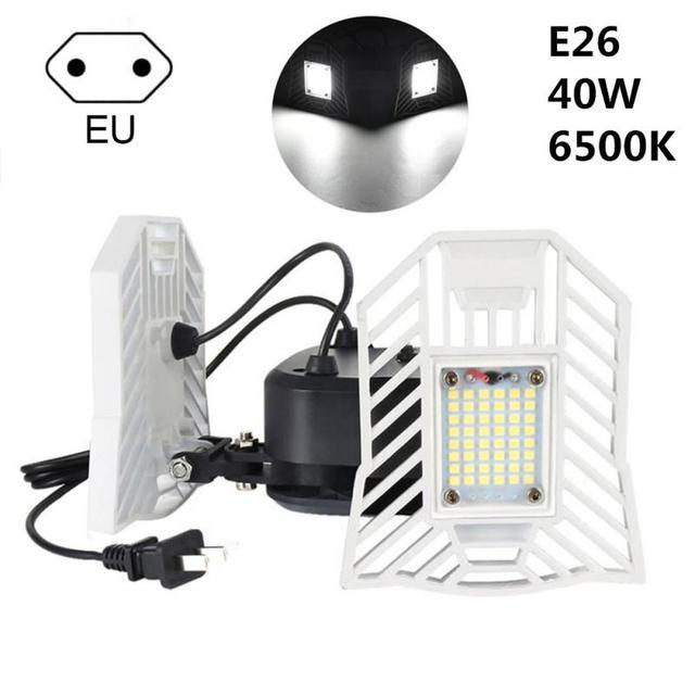 EU plug B