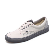 Men's and women's shoes spring new Japan