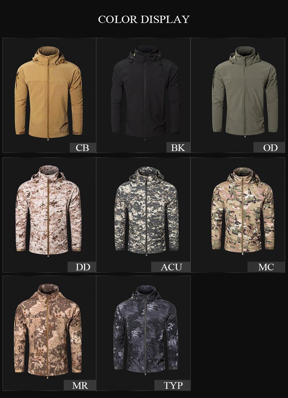 Cheap Jaquetas e casacos p caça