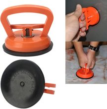 Detailing Car Dent Puller Tile Extractor Floor Tiles Glass Sucker Removal Glass Lifter Carrier Tool Single Claw Sucker