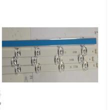 Новые 3 шт светодиодный подсветка полосы для lg 32lb 32lf 32lb5610