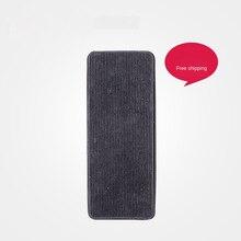 Eraser Marker Whiteboard Magnetic Glass Detergent Flannel Plastic Special