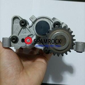 Image 4 - מנוע משאבת שמן OEM 06H115105 06H115105AC 06H115105AJ 06H115105AF עבור AAUDI A1A3A4A7 VVW חיפושית גולף SSKODA אוקטביה SSEAT Altea