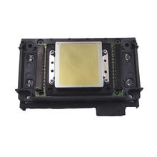 FA09050 UV Tête D'impression Tête d'impression pour Epson XP600 XP601 XP510 XP610 XP620 XP625 XP630 XP635 XP700 XP720 XP721 XP800 XP801 XP810