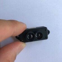 цена на Hot Selling 360 Scanning Degree 12 m ranging MINI Laser Lidar Scanner sensor
