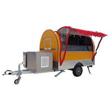 custom made food truck concession food trailer Custom Made Food Truck Concession Food Trailer