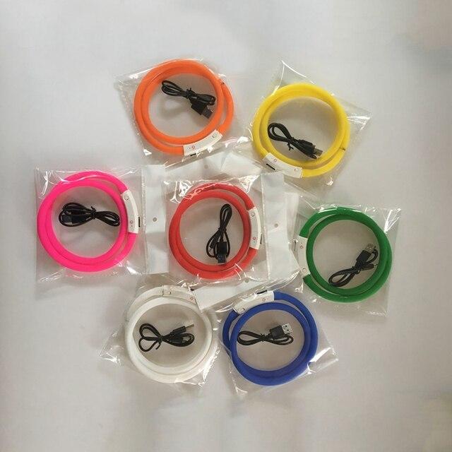 LED Pet Collar  3