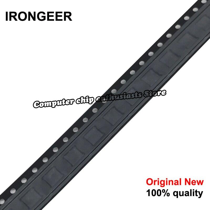 1piece 100% New And Orginal PM660-001 PM660-002 SDR660-003 Pm660L-004-01 PM660A-002 Pm660L-004 BGA