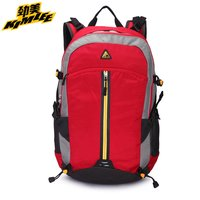 25L Men Women Outdoor Backpack Camping Traveling Bag Waterproof Mountaineering Hiking Backpacks High Quality