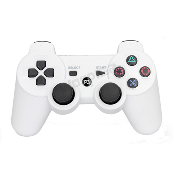 Wireless bluetooth joystick for sony ps3 playstation 3 controller  for dualshock 3 game pad games accessories