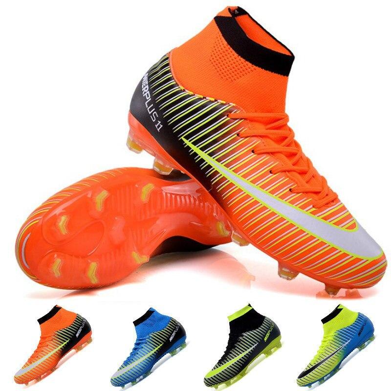 NAO DO BRASIL fashion Shoes sneakers trainers gym running shoes Eu 41//Uk 7//7,5