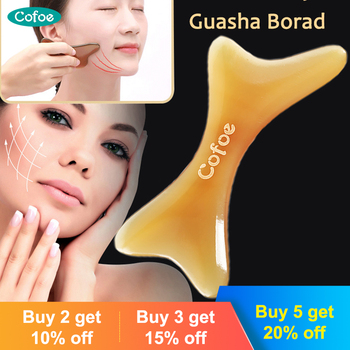 цена на Chinese Guasha Set Massage Scraping Plate Gua Sha Board Stick Acupuncture Tool Eye Bags, Lift Eyes, Face Lifting