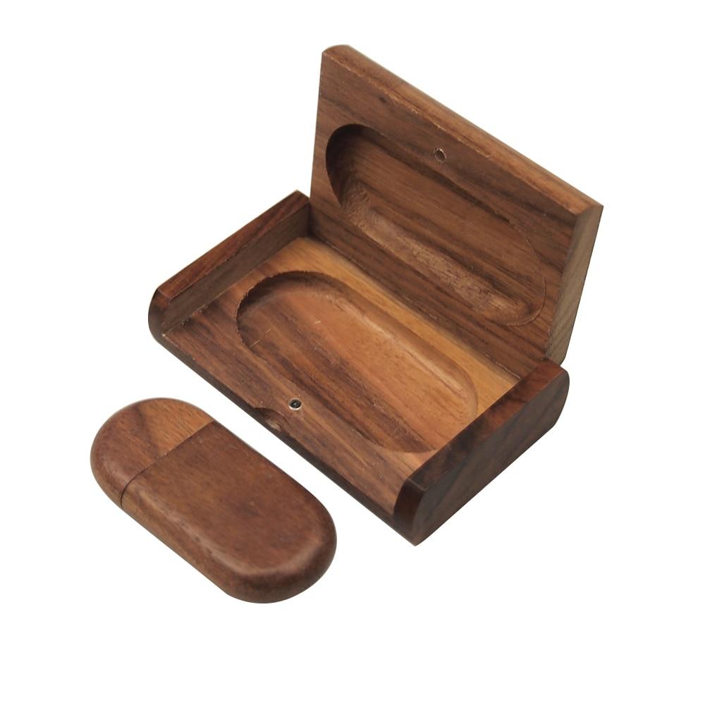 Wood Usb+box (100pcs32GB+80pcs 64GB) Plastic Card +Box ( 250pcs 32GB +150pcs 64GB) Usb 2.0 payment 2-2 pay for rest USD1359