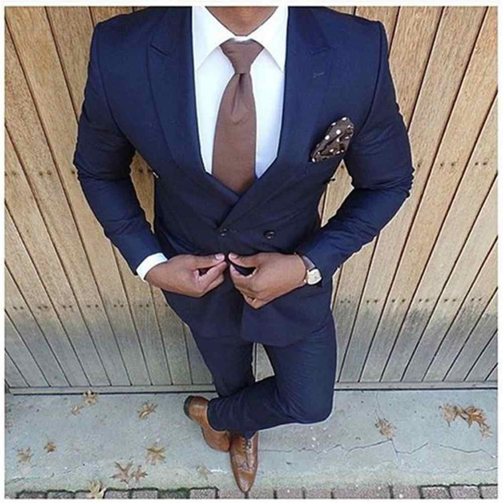wedding suits for men 2020 new designer black white dot double breasted suit men terno masculino slim fit costume homme suits aliexpress wedding suits for men 2020 new designer black white dot double breasted suit men terno masculino slim fit costume homme