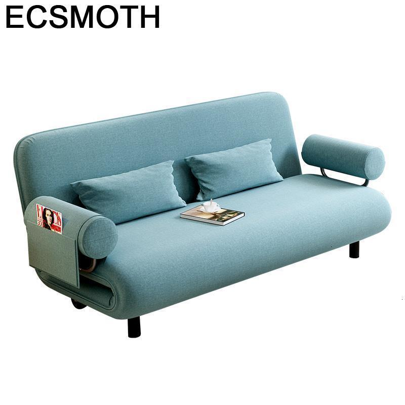 Takimi Fotel Wypoczynkowy Puff Meuble Maison Meble Sillon Kanepe Recliner Cama Couch Furniture Mueble De Sala Mobilya Sofa Bed
