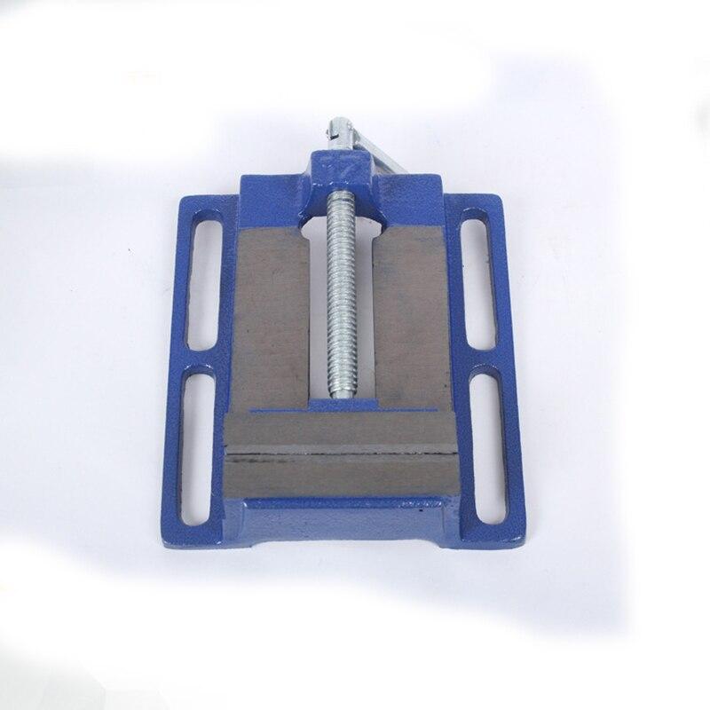 perfuração braçadeira máquina torno ferramenta oficina ferramentas ferramentas accessori