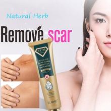 Scar-Cream Section-Gel Pregnancy-No-Scar of And The Light Eliminate Dilute Bumps L7Y1