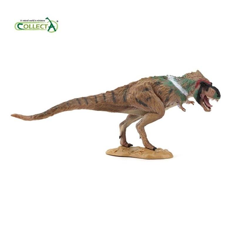 Collecta 88654 Ichthyovenator 17 cm dinosauri