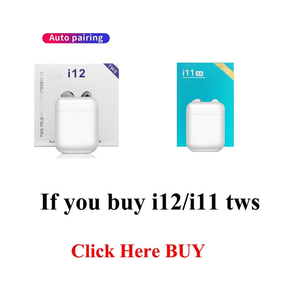 i11 tws
