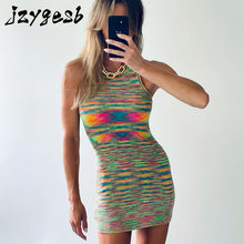 jzygesb commuter women summer clothes round neck camouflage vest slim sportswear one piece bodysuit romper short sleeve dress