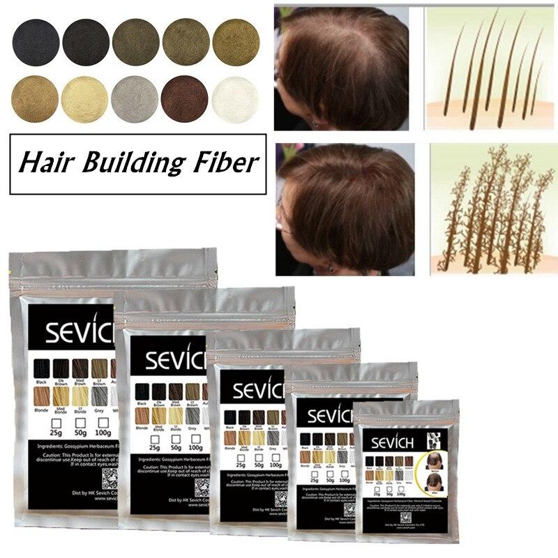 Recarga da fibra do cabelo 500g melhor salão de beleza pó queratina fibra estilo do cabelo spray cuidados com a construção perda de cabelo produto 10 cores