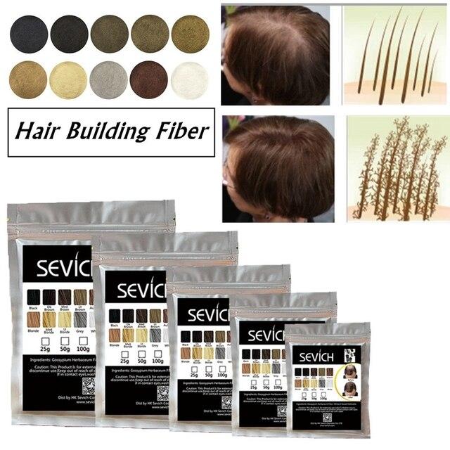 Refill волосы волокна 500 г лучший салон порошкообразный кератин волокно для укладки волос спрей строительный уход средство против выпадения в...