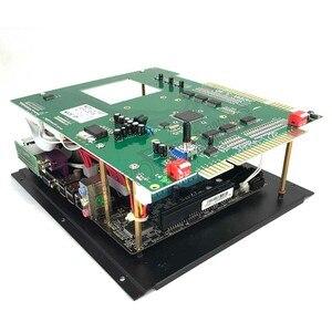 Image 3 - Gmae王V2.4マルチクラシックjammaアーケードmultigame pcb 2100で1とatx電源
