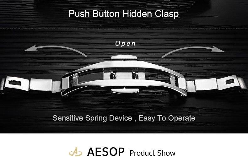Hb5763383b34b4232984e997e8267a3046 AESOP Luminous Automatic Mechanical Watch Men Luxury Brand Business Waterproof Stainless Steel Male Clock Relogio Masculino 2019