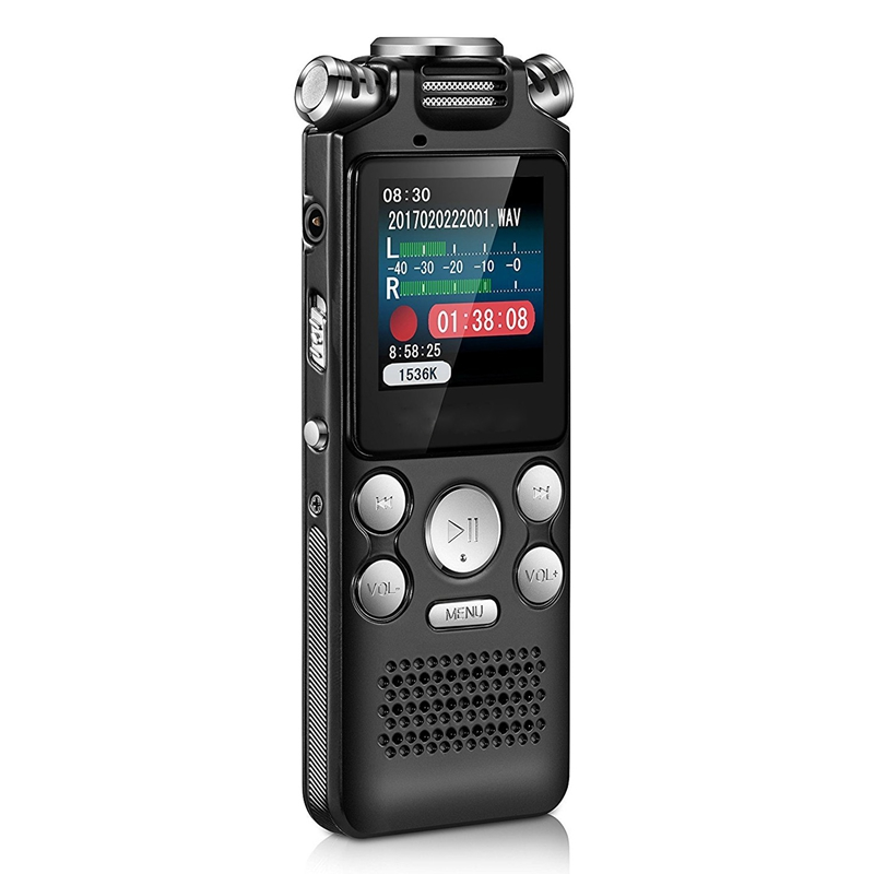 Grabadora Digital o de voz Mini pantalla a Color sin pérdidas sonido activado dictáfono reproductor MP3 grabación reducción de ruido (8G GLEDOPTO ZigBee RGB + AAC controlador de tira LED plus DC12-24V trabajar con zigbee3.0 pasarela de smartThings eco plus control de voz