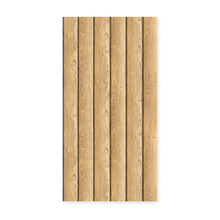 Nostalgic retro wooden board PVC wallpaper for bedroom living room  office kitchen wall papers home decor bedroom decor wallpape free shipping retro wooden board basketball background wallpaper decorative painting kitchen office living room mural