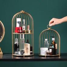 Органайзер для ванной комнаты полка органайзер компактная железная
