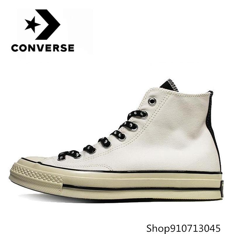 h-1970s-converse-a9