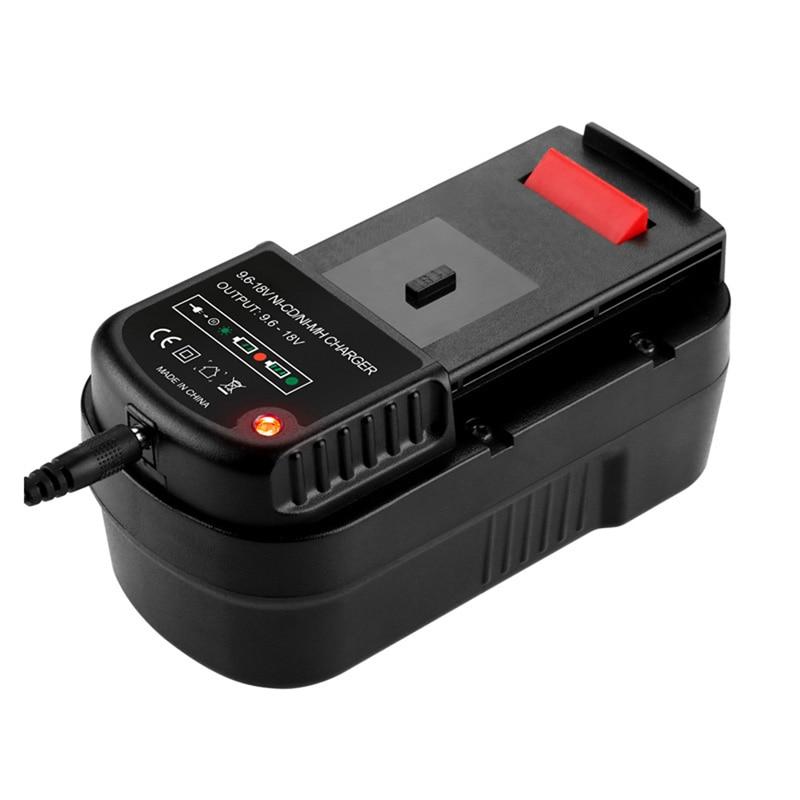 lowest price LCS1620 Lithium Battery Charger for BLACK  amp  DECKER Rechargable Battery Charger 20V for LBXR20 LB20 LBX20 LBX4020 LB2X4020 Part