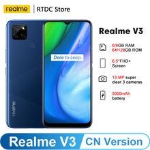 Realme V3 5G 6.5 '