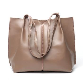 Genuine leather designer handbags woman tote ladies bags fashion luxury bags shoulder bag women sac bandouliere femme monederos
