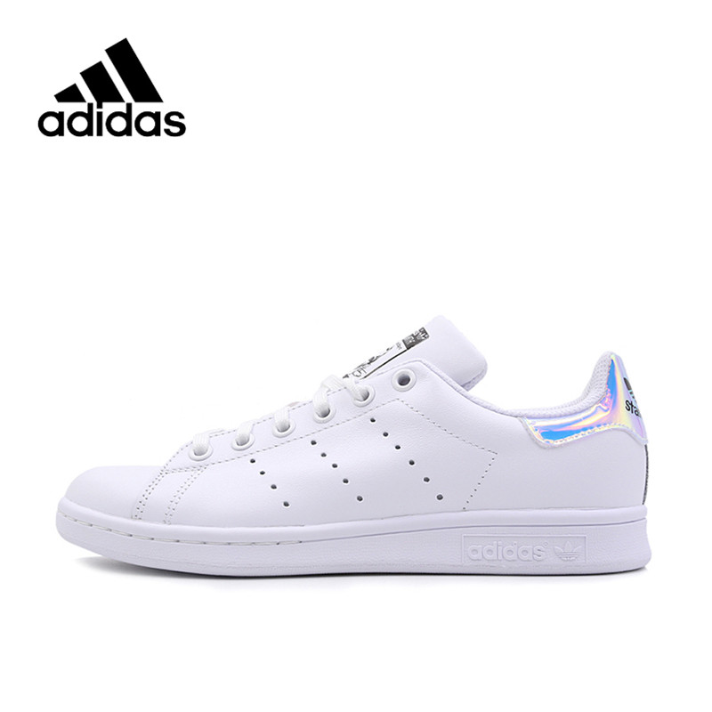 u oak: adidas Adidas Lady's originals Stan Smith [CQ2871