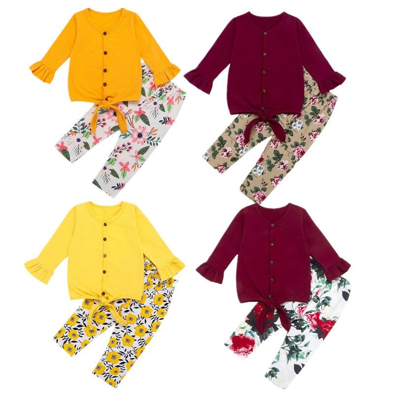 AU Newborn Baby Girl Clothes Dream Catcher Jumpsuit Romper Bodysuit Outfit 0-24M