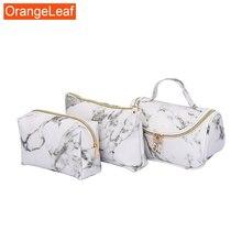цена на Women Cosmetic bag portable storage bag Travel cosmetic bag Waterproof Wash bag makeup Organizer bag make up bag toiletry bag