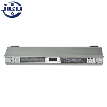 Batería de portátil JIGU para Sony VGP-BPL18 VGP-BPS18, VPCW115XG, VPCW11AXJ, VPCW119XJ, VPCW218JC, VPCW12AAJ, VPCW12AKJ, VPCW12AVJ, VPCW21AAJ