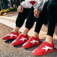 YRRFUOT Fashion Shoes For men Women Outdoor Air Mesh Woman