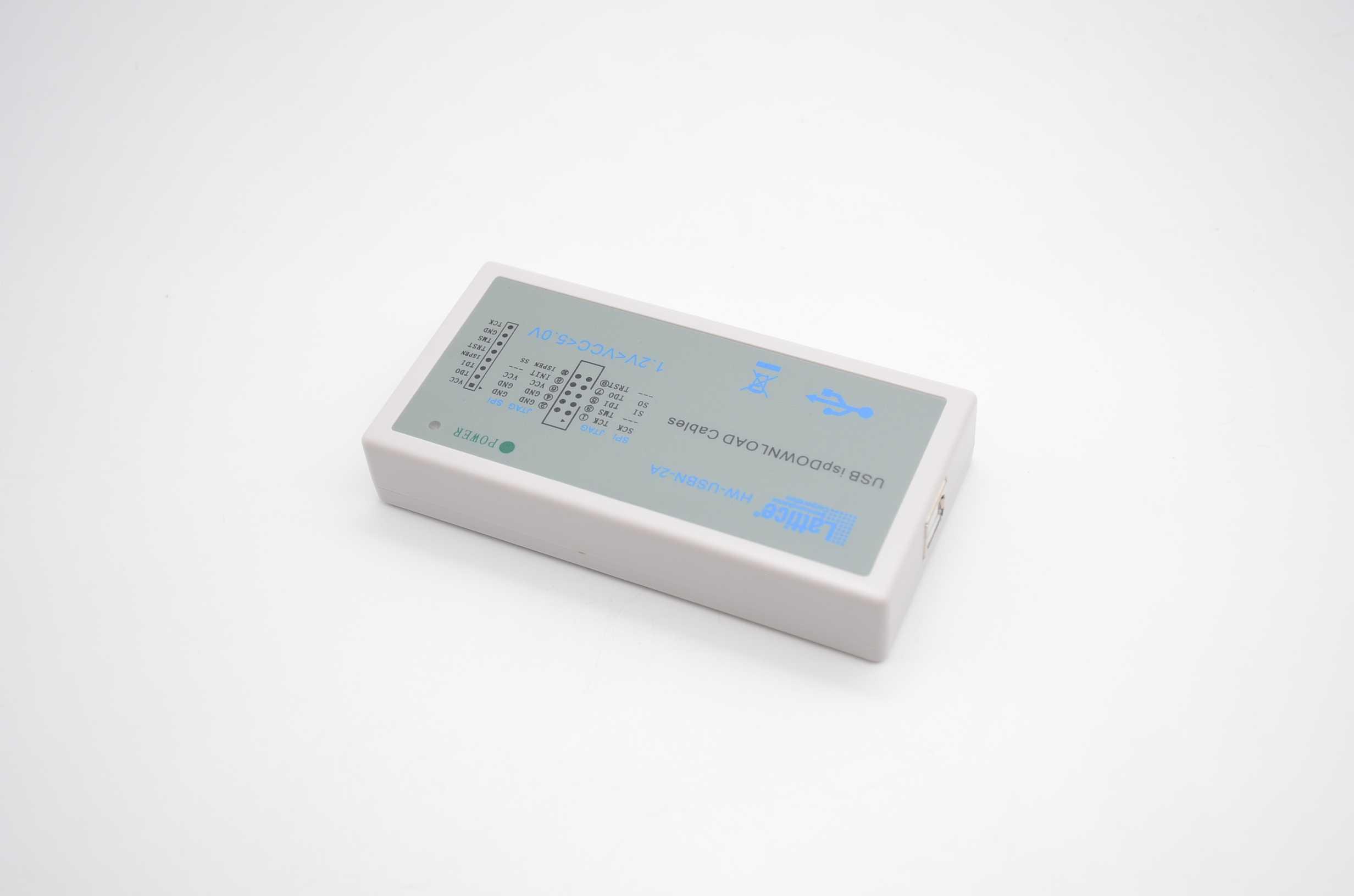 USB Isp скачать кабель JTAG SPI программист для решетки FPGA CPLD макетная плата Поддержка Windows