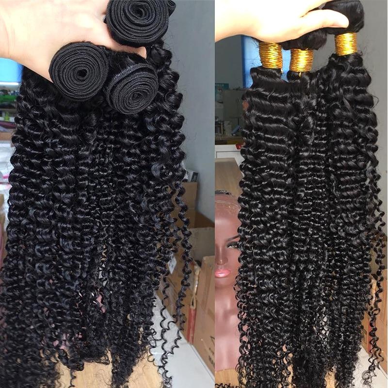 1-3-4-Bundles-Brazilian-Curly-Hair-Weave-Bundles-8-30-40-Inch-Water-Deep-Wave