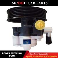 For TOYOTA LAND CRUISER POWER STEERING PUMP FZJ100 LEXUS LX470 34411PA001 44320 60310 4432060310 steering power pump