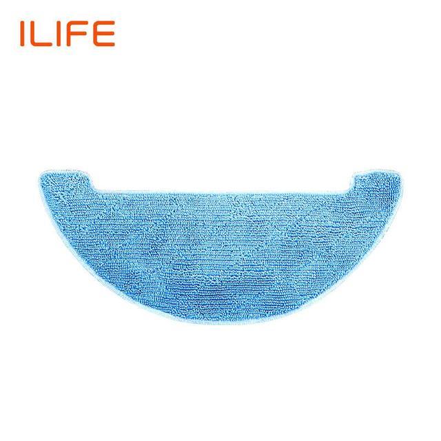 ILIFE V8s/V8 Plus Mop cloth 1