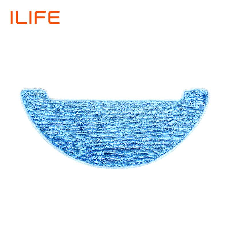 ILIFE V8s Mop Cloth