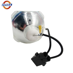 Image 5 - Projector Lamp Bulb ELPLP67/V13H010L67 For EPSON h435b/EB S02/EB S11/EB S12/EB SXW11/EB SXW12/EB W02/EB W12/EB X02/EB X11/EB S01